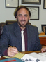 Bellflower Real Estate Lawyer Michael John Eyre