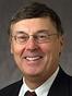 Washington Land Use / Zoning Attorney Richard P. Matthews