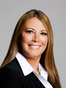 Florida Child Support Lawyer Lisa Marie Vari