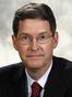 Pittsburgh Real Estate Attorney Hugh Gaston Van der Veer III