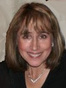 Bryn Mawr Wills and Living Wills Lawyer Debra Valenti-Epstein