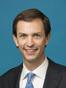 Bellaire Insurance Law Lawyer John Scott Black