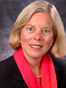 Franklin County Workers' Compensation Lawyer Elizabeth Thym Smith