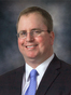 Cuyahoga Falls Employee Benefits Lawyer Christopher Michael Smith