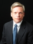 Bay Village Divorce / Separation Lawyer Brian John Smith