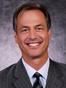 Columbus Employment / Labor Attorney Andrew Christian Smith