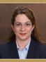 Chester County Transportation Law Attorney Karen L. Tucci