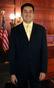 Orange County Immigration Attorney Anthony Joseph Nunes