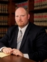 Fairborn Personal Injury Lawyer James Cecil Staton