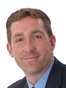 Creamery Real Estate Attorney Robert A. Walper