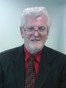44256 Divorce / Separation Lawyer Ronald Raymond Stanley