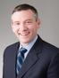 Newcomb Corporate / Incorporation Lawyer Douglas Samuel Walker