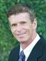 Santa Barbara Discrimination Lawyer Robert Allen Zeman