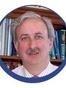 Kenneth Jeffrey Warren