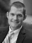 Bexar County Wrongful Death Attorney William Nelson Allan IV