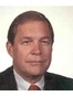 Lakewood Contracts / Agreements Lawyer John J. Vierthaler