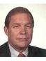 Denver Limited Liability Company (LLC) Lawyer John J. Vierthaler