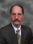 Tallmadge Tax Lawyer Frank Thomas Sossi