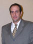 Lake County Criminal Defense Attorney Robert Eric Somogyi