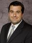 Columbus Insurance Law Lawyer Tom Somos