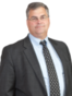 Fort Wayne Employment / Labor Attorney Anthony Matthew Stites