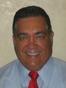 Frank Anthony Perez