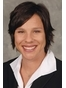 Hamilton County Workers' Compensation Lawyer Laura Michelle Stewart