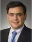 Houston Immigration Attorney Jacob Montilijo Monty