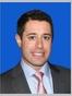 Brooklyn Heights Discrimination Lawyer David Joseph Steiner