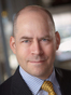 Cincinnati Bankruptcy Attorney Eric Alan Steiden