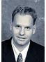 Cleveland Patent Application Attorney Michael Ryan Steel