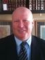 Pitkin County  Jeffrey Larkin Wertz