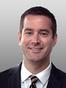 Harbor View Probate Attorney Stephen Michael Szuch
