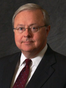 Columbus Bankruptcy Attorney Daniel Richard Swetnam