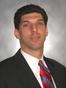 Attorney Jonathan D. Weiss