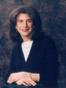 Delaware County Discrimination Lawyer Karen Kress Weisbord