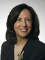 Newtown Square Mergers / Acquisitions Attorney Nancy Diane Weisberg