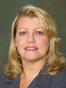 Round Rock Criminal Defense Attorney Winifred Ann Bates