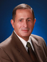 Binghamton Elder Law Attorney Alan M. Zalbowitz