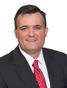 Pennsylvania Administrative Law Lawyer Thomas S. Wyatt