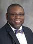 Sugar Land Business Lawyer Kevin Renard Hansbro