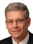Pennsylvania Transportation Law Attorney Alan F. Wohlstetter Jr.