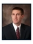 Avon Lake Probate Attorney Thomas Eugene Stuckart III