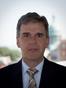 Dauphin County Insurance Law Lawyer John F. Yaninek