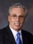 Keith A. Woerner