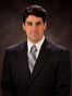 Rochester  Lawyer Ryan S. Woodske