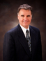 Conway  Lawyer Bruce E. Woodske