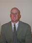 Norristown Bankruptcy Attorney Benjamin Eli Witmer