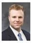 Pittsburgh Venture Capital Lawyer Michael D. Winterhalter