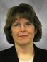Allentown Medical Malpractice Attorney Michelle Lynn Wilson